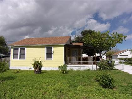 Residential Property for sale in 5422 Erin Dr, Corpus Christi, TX, 78408