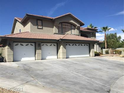 Residential Property for rent in 7150 SUDLEY Court, Las Vegas, NV, 89131