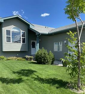 Residential Property for sale in 168 Upland Avenue, Brooks, Alberta, T1R 1N1