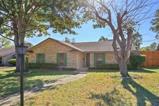 Single Family for sale in 1809 Peavy Road, Dallas, TX, 75228