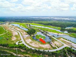307 hibiscus way palm coast fl land for sale conservatory at hammock beach   vacant lots for sale      rh   point2homes