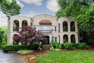 Single Family for sale in 856 Briarcliff Road NE 21, Atlanta, GA, 30306