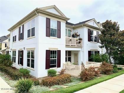 Residential Property for sale in 5601 Brubeck Street, Ventura, CA, 93003