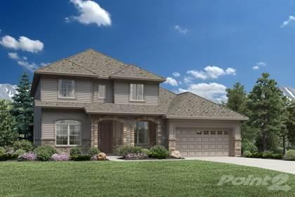Singlefamily for sale in 14133 Kearney Lp, Thornton, CO, 80602