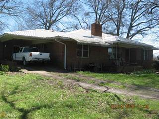 Photo of 189 Nowhere Rd, 30633, Franklin county, GA