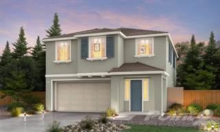 Single Family for sale in 704 Granite Lane, Fairfield, CA, 94534