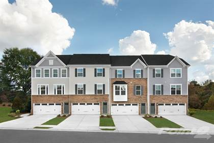 Multifamily for sale in 2523 Grantham Place Drive, Fort Mill, SC, 29715