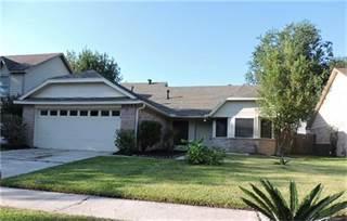 casa en venta 77040