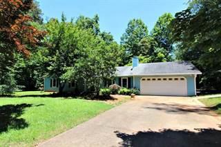 Single Family for sale in 4508 NORTH BAY Court, Marietta, GA, 30066