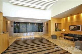 Residential Property for rent in 48 Suncrest Blvd W, Markham, Ontario
