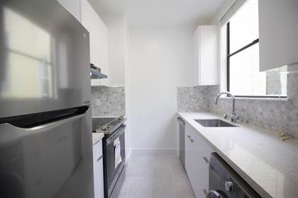 Apartment for rent in 643 Webster Street, San Francisco, CA, 94117