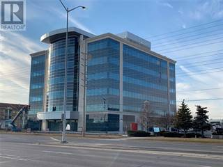 Office Space for rent in 218 EXPORT BLVD 306, Mississauga, Ontario, L5T1Y4