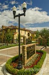 Apartment for rent in Cotswolds - Oxford, Downstairs, Fresno, CA, 93720