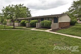 Apartment for rent in Heathmoore - Indianapolis, Indianapolis, IN, 46237