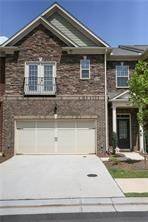 Townhouse for rent in 104 Wellington Trace, Atlanta, GA, 30328