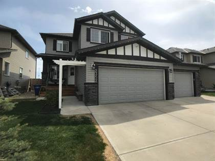Single Family for sale in 2352 Baywater CR SW, Airdrie, Alberta
