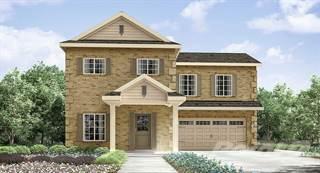 Single Family for sale in 9013 Village Oaks Way, Bakersfield, CA, 93314