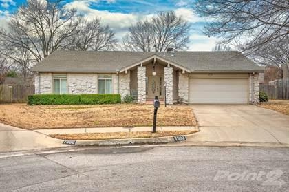 Single-Family Home for sale in 7302 E 74th St , Tulsa, OK, 74133