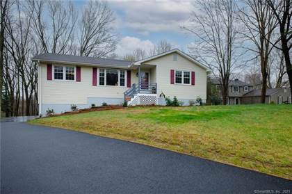 Residential Property for sale in 131 Oak Drive, Watertown, CT, 06795