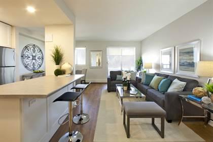 Apartment for rent in 5611 Valley Way, Niagara Falls, Ontario, L2E 7A9