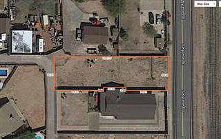 Land for sale in 3888 S Kyrene Road, Tempe, AZ, 85282
