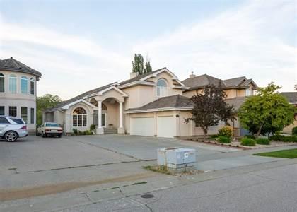 Single Family for sale in 635 DALHOUSIE CR NW, Edmonton, Alberta, T6M2T4
