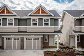 New Homes In Stonebridge 18 New Listings Point2 Homes