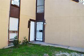 Residential Property for sale in 7152 Fair Oaks Avenue 1203, Dallas, TX, 75231