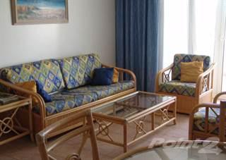 Condo for sale in La Terrasse - Rhine Road #1, Lowlands, Sint Maarten