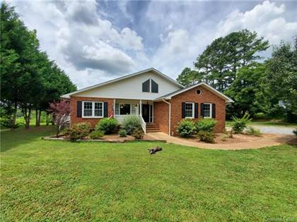 Residential Property for sale in 737 Crawley Gin Road, Shelby, NC, 28150