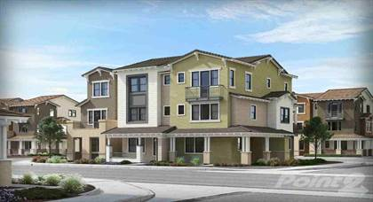 Multifamily for sale in 2256 Mora Place        Bld 6, Mountain View, CA, 94040