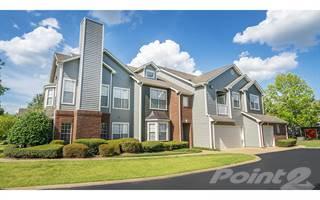 Apartment for rent in Preserve at Bartlett, Bartlett, TN, 38133