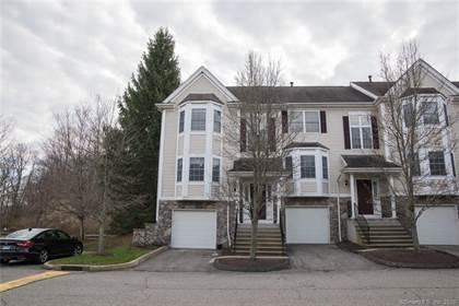 Propiedad residencial en venta en 401 Larson Drive 401, Danbury, CT, 06810