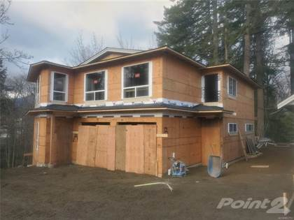 Residential Property for sale in 3153 Cowichan Lake Rd, Duncan, British Columbia, V9L 6T1