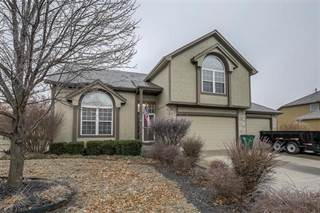Single Family for sale in 11703 Centennial Street, Peculiar, MO, 64078