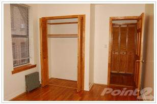 Apartment for rent in 1669 YORK AVE, Manhattan, NY, 10128