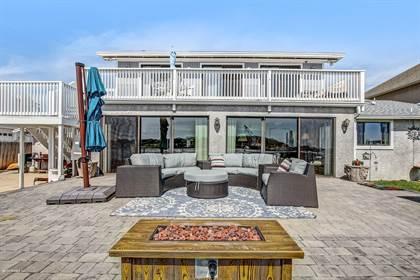 Residential for sale in 7134 RAMOTH DR, Jacksonville, FL, 32226