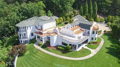 Residential Property for sale in 2948 Summitop Road NE, Marietta, GA, 30066