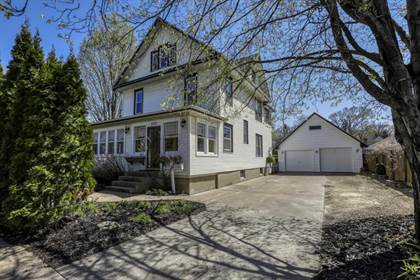 Residential Property for sale in 420 6th Street E, Hastings, MN, 55033