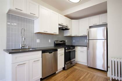 Apartment for rent in 1705 Octavia Street, San Francisco, CA, 94109
