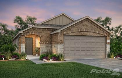 Singlefamily for sale in 14530 Sweet Cherry Drive, Houston, TX, 77069