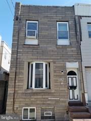 Townhouse for sale in 2409 S REESE STREET, Philadelphia, PA, 19148