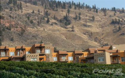 Other Real Estate for sale in 1200 Rancher Creek Road, Osoyoos, British Columbia, V0H1V6