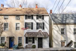 Houses Apartments For Rent In West Conshohocken Pa Point2 Homes