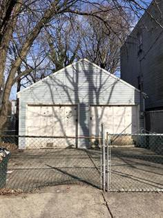 Lots And Land for sale in 13 Pine Street, Staten Island, NY, 10301