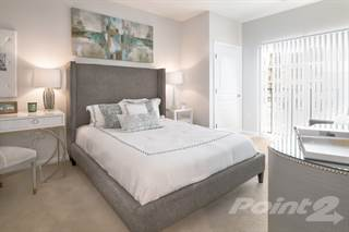 Apartment for rent in The Royal Belmont - A2-J3 Loft, Belmont, MA, 02478
