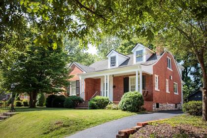 Residential Property for sale in 1502 Cochran Road, Lexington, KY, 40502