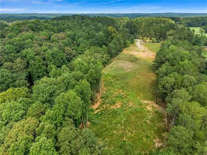 Lots And Land for sale in 615 Hickory Flat Road, Milton, GA, 30004