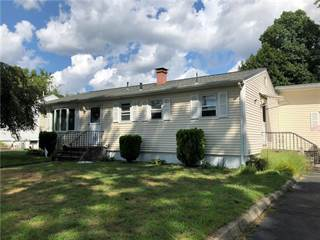 Single Family for sale in 180 Hollis Avenue, Warwick, RI, 02889