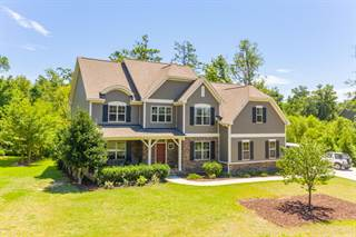 Photo of 123 Little Bay Drive, White Oak, NC